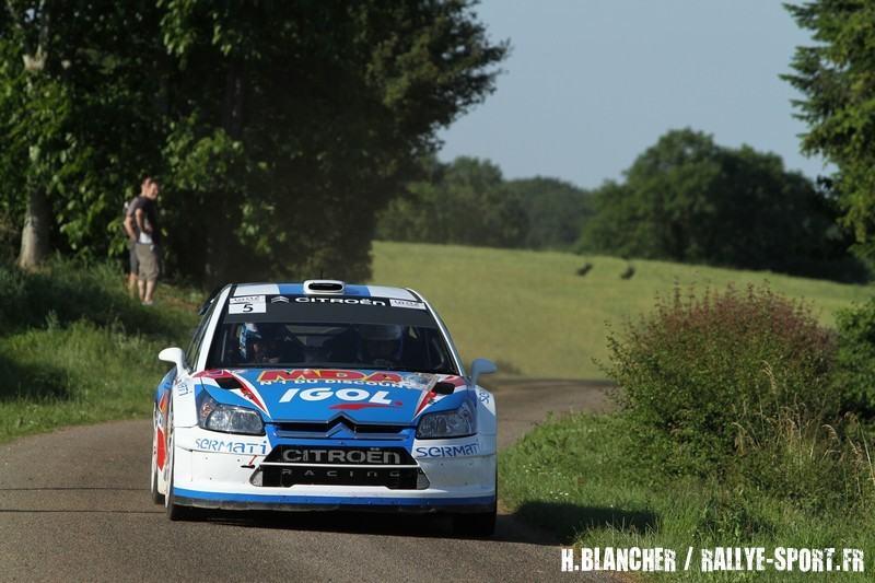 Campeonatos Nacionales de Rallyes Europeos (y +) 2012 - Página 3 IMG_3942