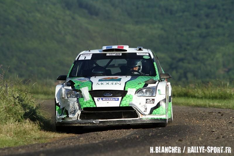 Campeonatos Nacionales de Rallyes Europeos (y +) 2012 - Página 3 IMG_4639