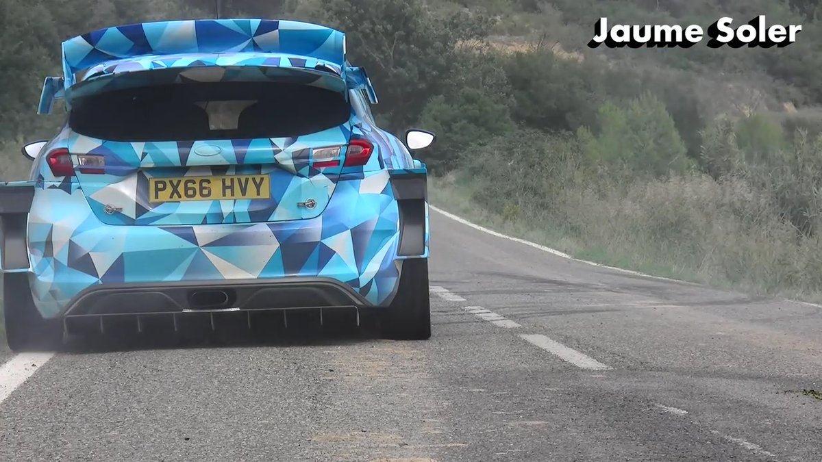 [Sport Automobile] Rallye (WRC, IRC) & autres Championnats - Page 9 Ott-Tanak-Essais-Ford-Fiesta-RS-WRC-2017