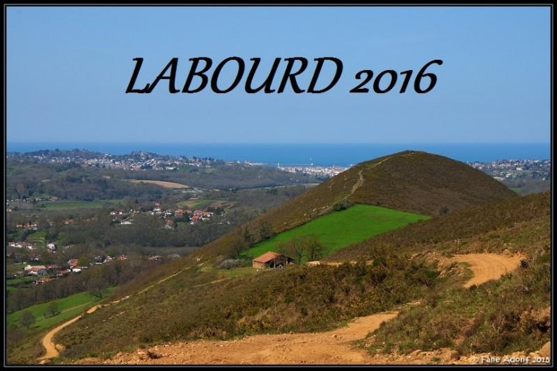Le LABOURD 2016 se prépare déjà ! Visuel-article-labourd-2016