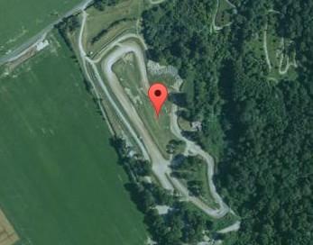 jdlf - JDLF 2016 - Spéciale de Laon Circuit-Jacques-Destres