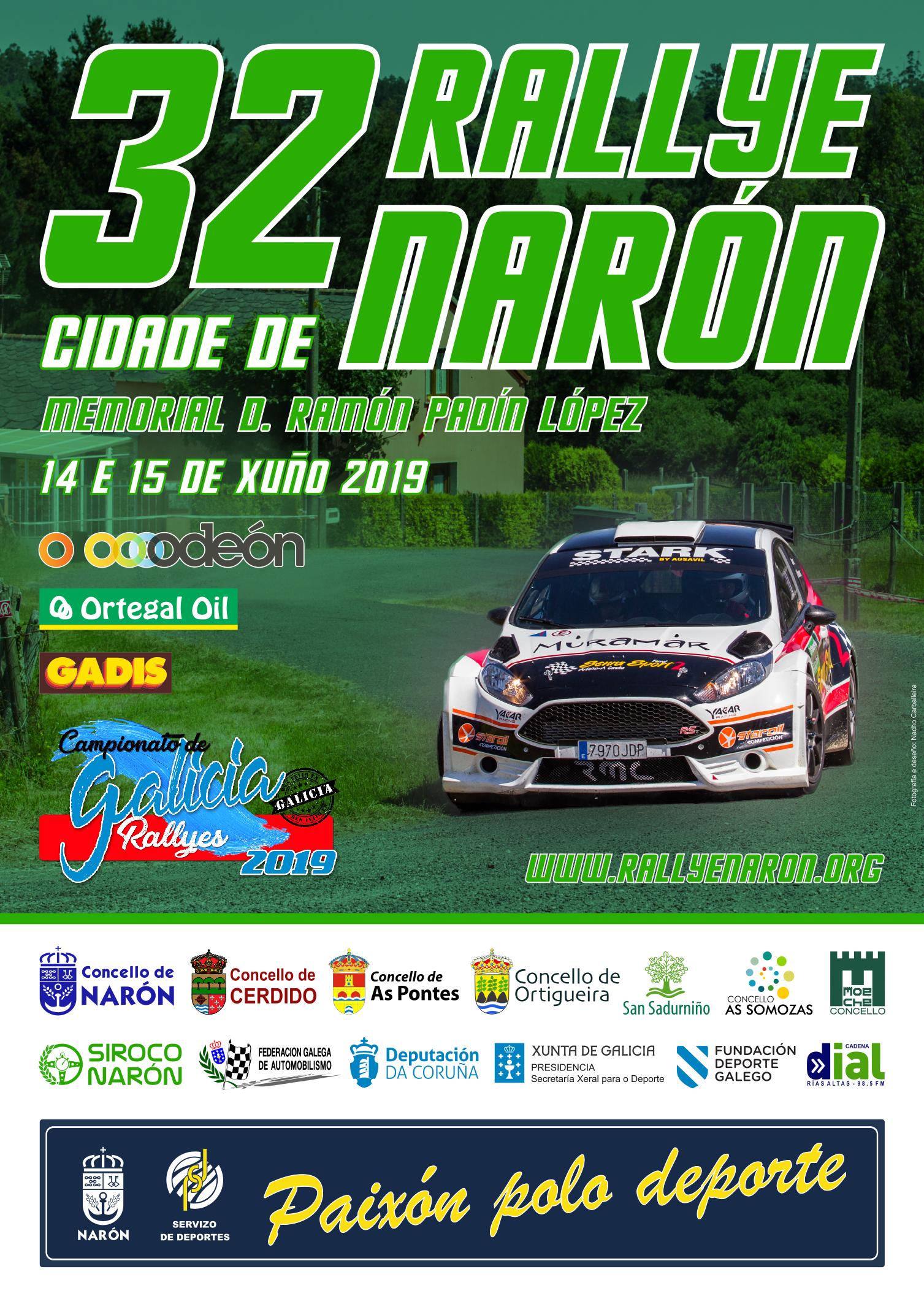 Campeonatos Regionales 2019: Información y novedades - Página 14 Carteldescarga