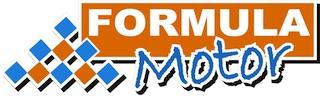 CERA: 29º Rallye Villa de Adeje - Trofeo Cicar [9-11 Mayo] Formulamotor