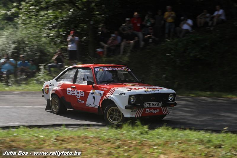 Eifel Rallye Festival 2014 007IMG_1546