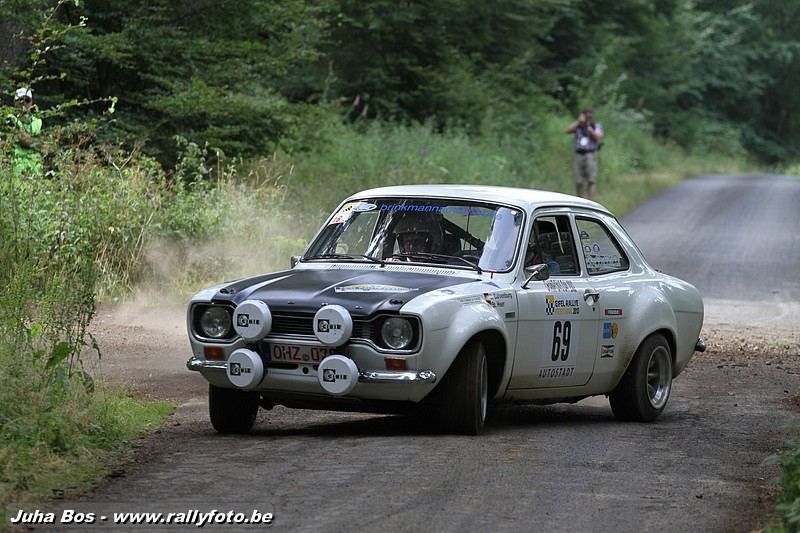 Eifel Rallye Festival 2014 069IMG_8421