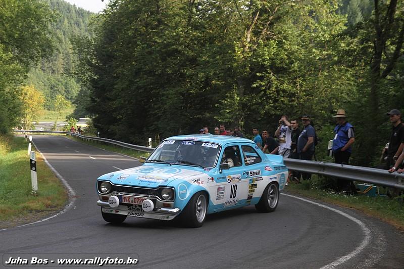 Eifel Rallye Festival 2014 IMG_1456