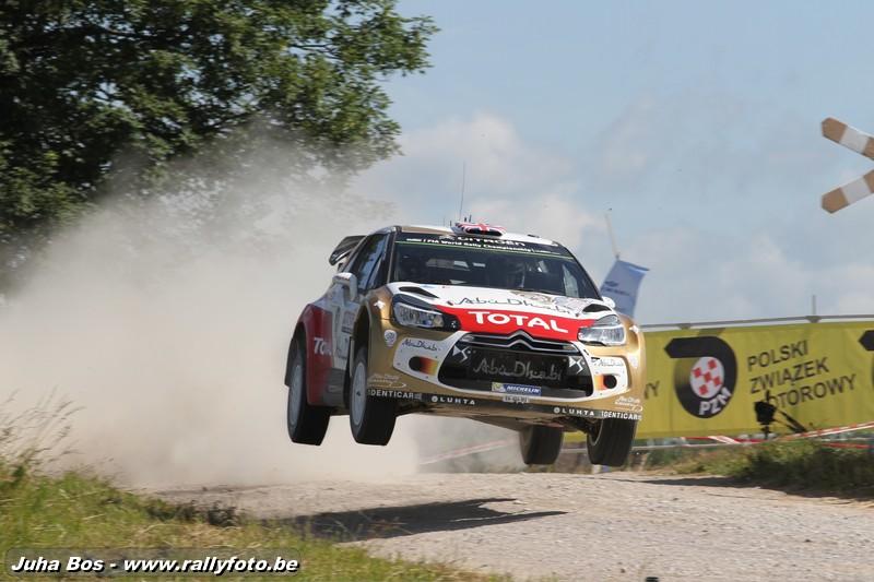 2014 Rally Poland 003IMG_9327