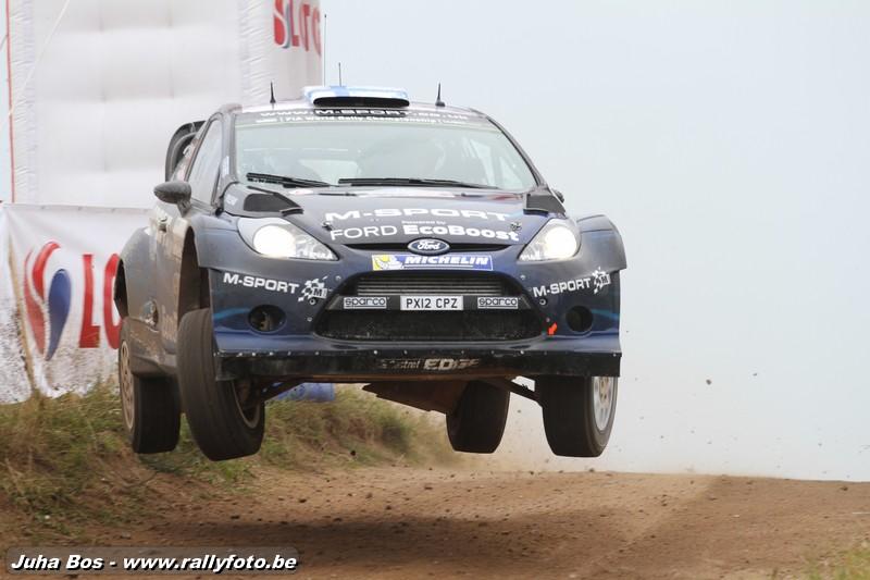 2014 Rally Poland 005IMG_0349