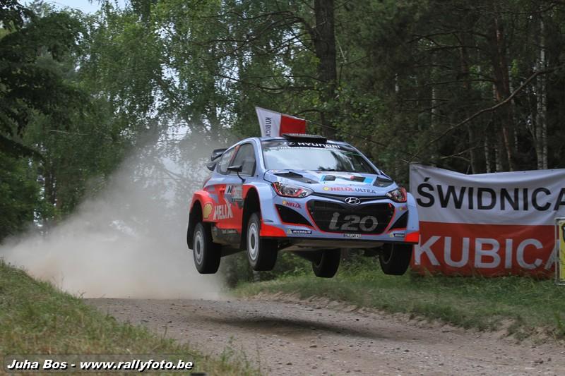 2014 Rally Poland 007IMG_0033