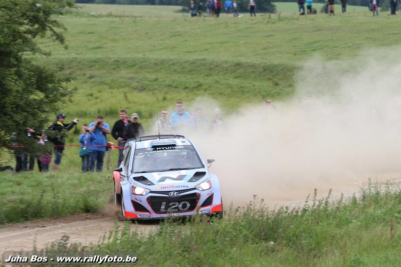 2014 Rally Poland 008IMG_0450