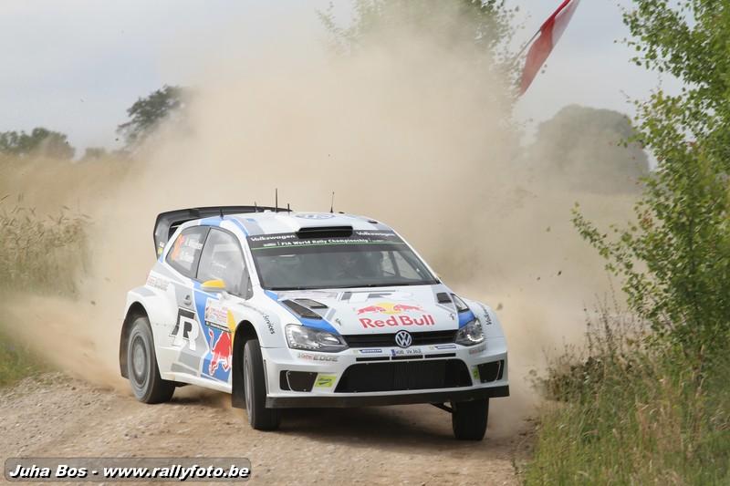 2014 Rally Poland 009IMG_8793