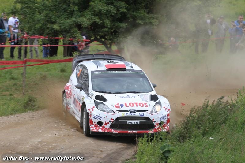 2014 Rally Poland 010IMG_0414