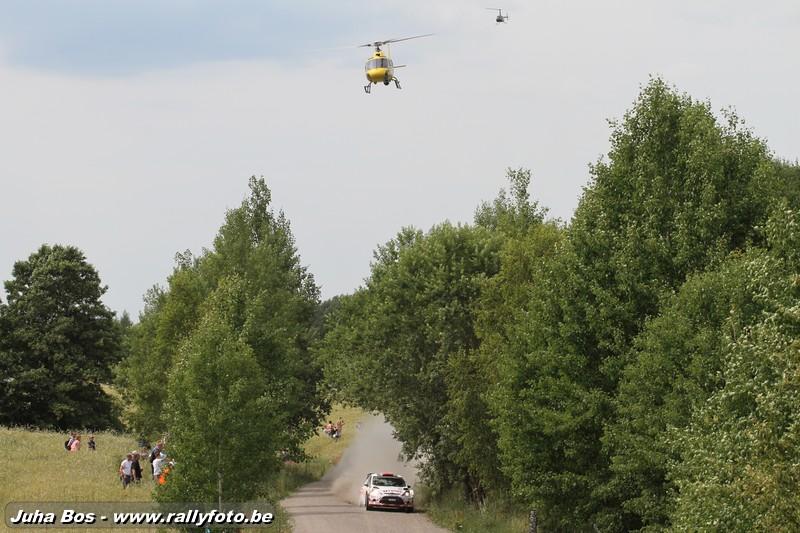 2014 Rally Poland 010IMG_9968