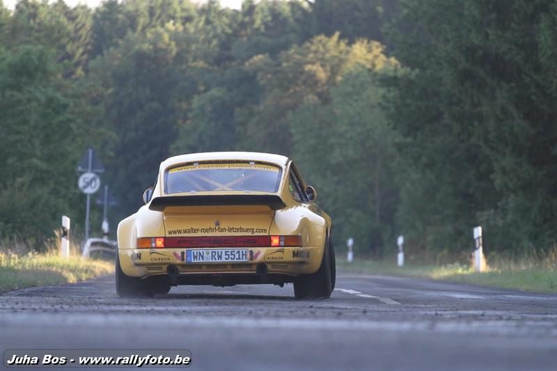 Eifel Rallye Festival 2014 001IMG_6852