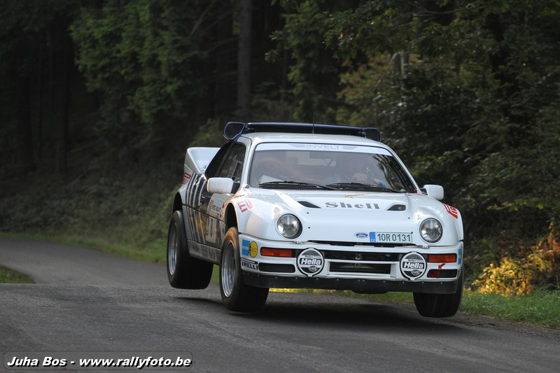 Eifel Rallye Festival 2014 008IMG_6917