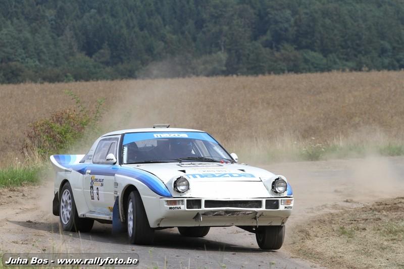 Eifel Rallye Festival 2014 009IMG_8291