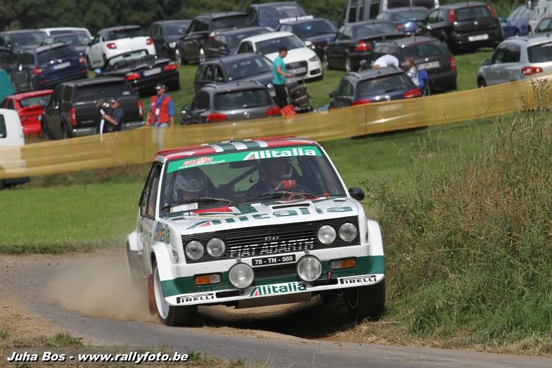 Eifel Rallye Festival 2014 073IMG_8431
