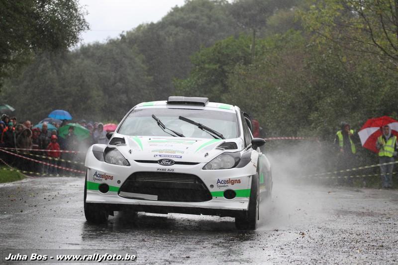 Cork 20 Rally 2014 001IMG_7560