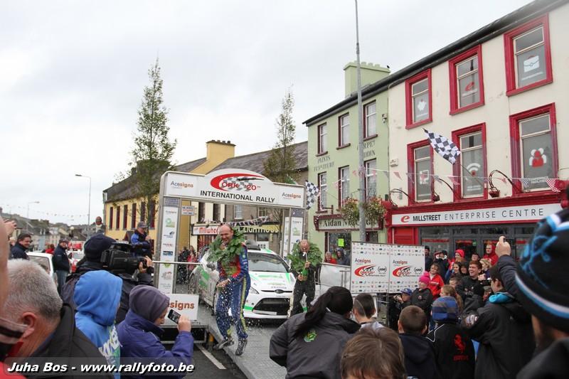 Cork 20 Rally 2014 001IMG_7767