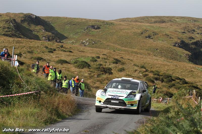 Cork 20 Rally 2014 002IMG_6217