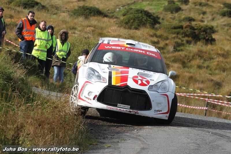 Cork 20 Rally 2014 003IMG_6224