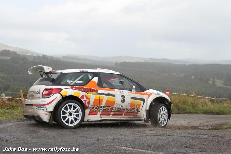 Cork 20 Rally 2014 003IMG_6728