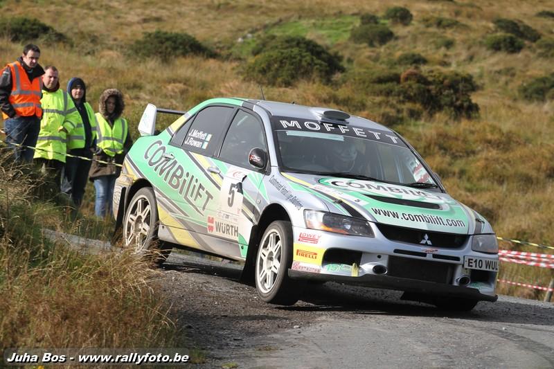 Cork 20 Rally 2014 005IMG_6233