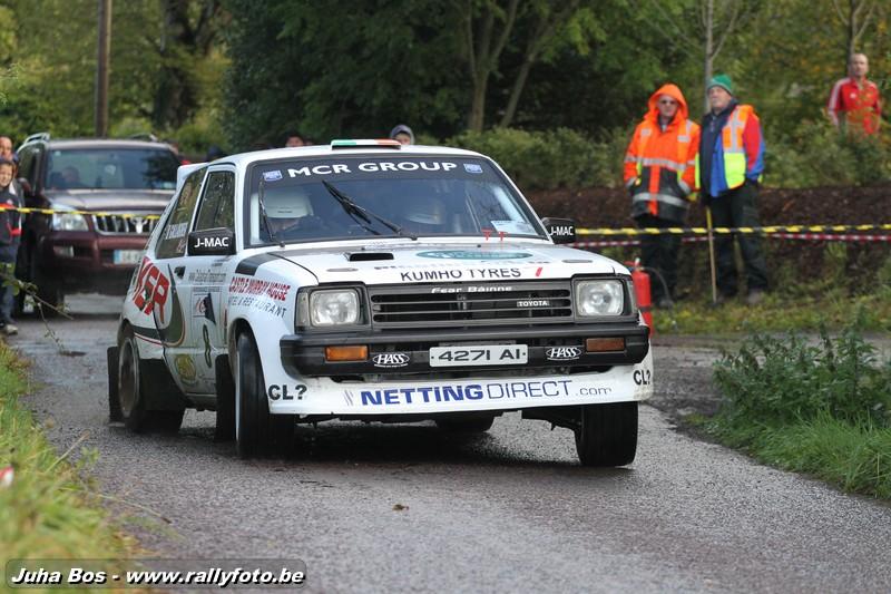 Cork 20 Rally 2014 008IMG_6144