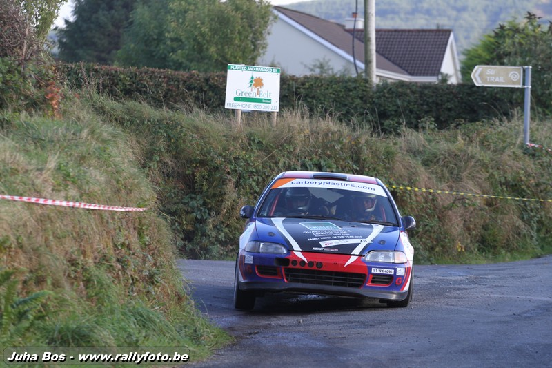 Cork 20 Rally 2014 025IMG_7005