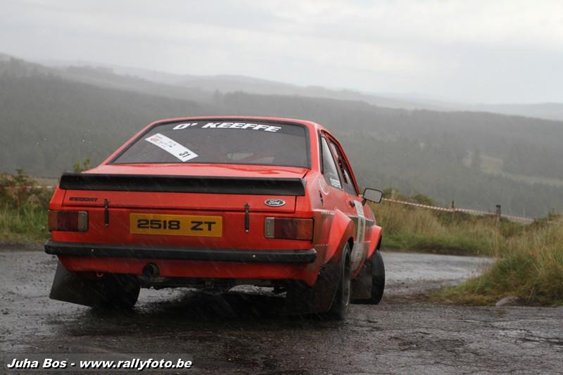 Cork 20 Rally 2014 031IMG_6812