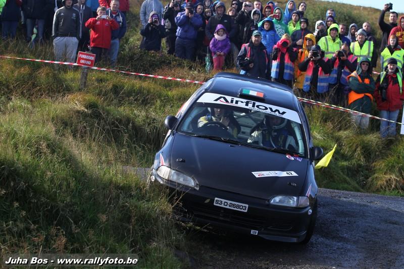 Cork 20 Rally 2014 042IMG_6288