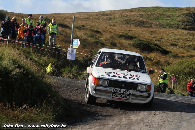 Cork 20 Rally 2014 H003IMG_6430