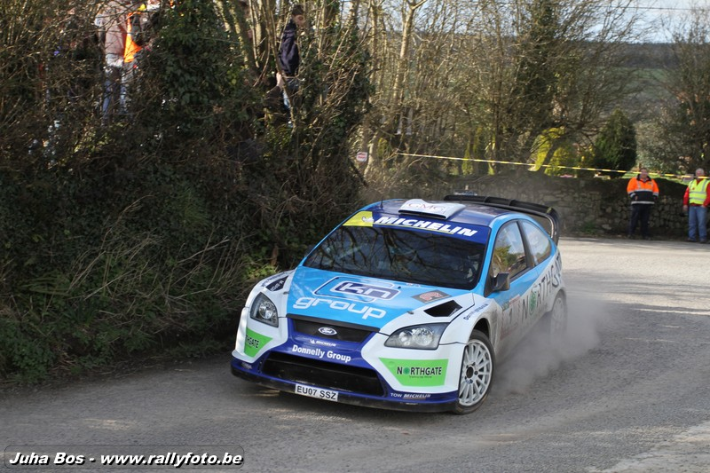 West Cork Rally 2015 - Page 4 001IMG_2258