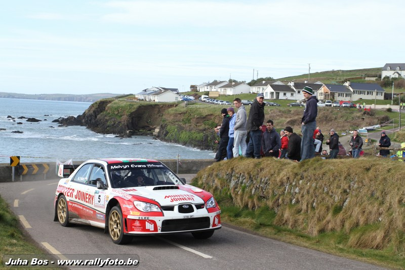 West Cork Rally 2015 - Page 4 005IMG_1377