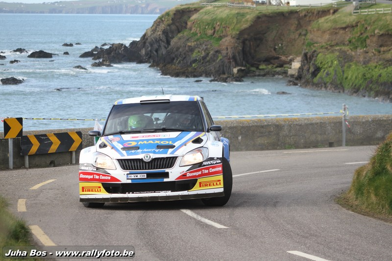 West Cork Rally 2015 - Page 4 019IMG_1423