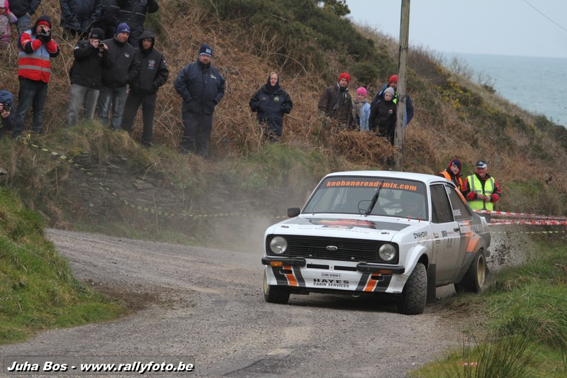 West Cork Rally 2015 - Page 4 044IMG_3012