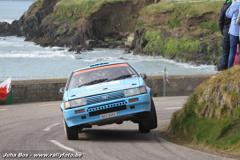 West Cork Rally 2015 - Page 4 088IMG_1607