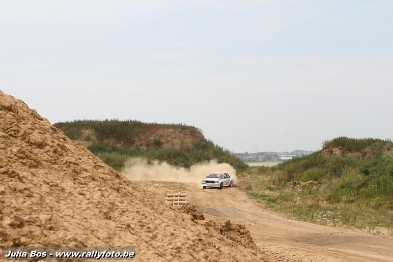 Eifel Rallye Festival 2015 IMG_6294%20Droogmans