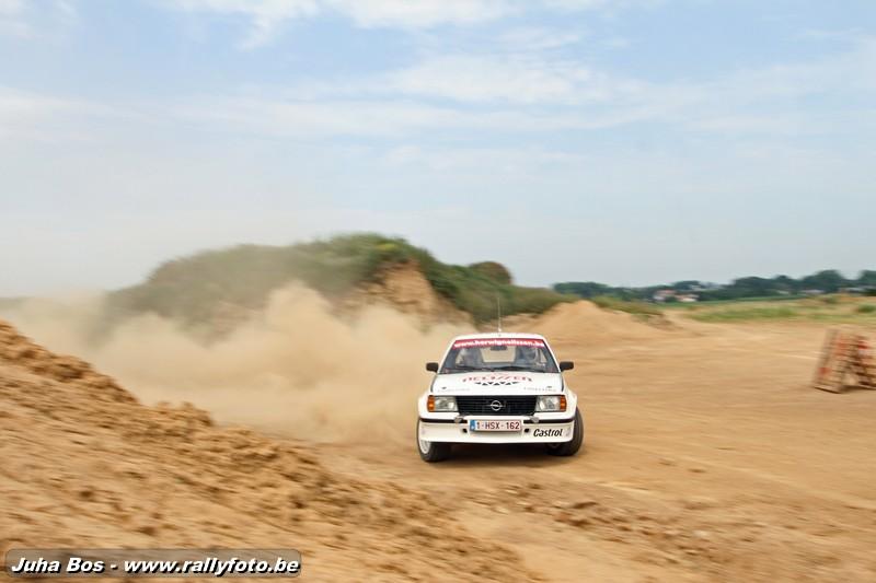 Eifel Rallye Festival 2015 IMG_6307%20Droogmans