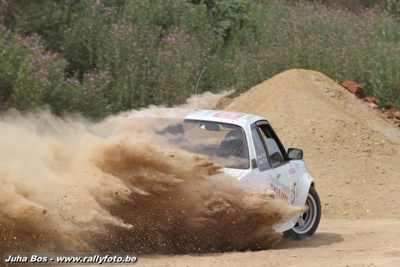 Eifel Rallye Festival 2015 IMG_6369%20Droogmans