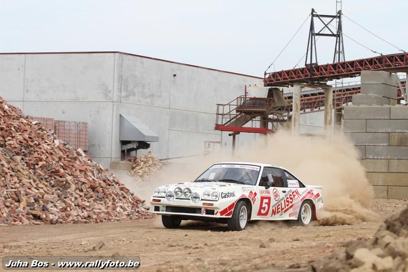 Eifel Rallye Festival 2015 IMG_6425%20Jorissen