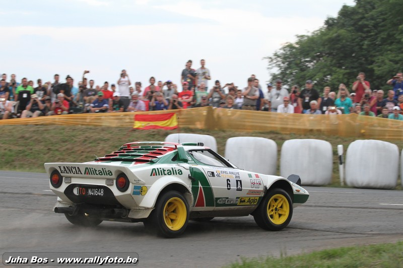 Eifel Rallye Festival 2015 006IMG_7584