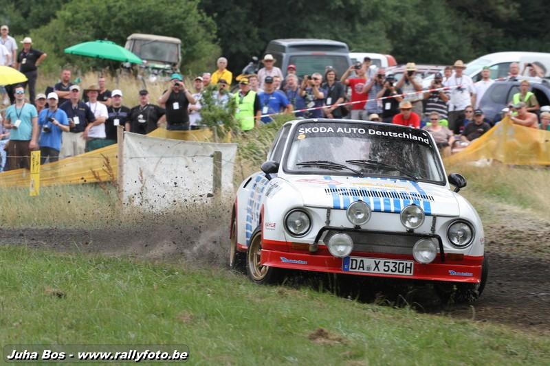 Eifel Rallye Festival 2015 012IMG_6821