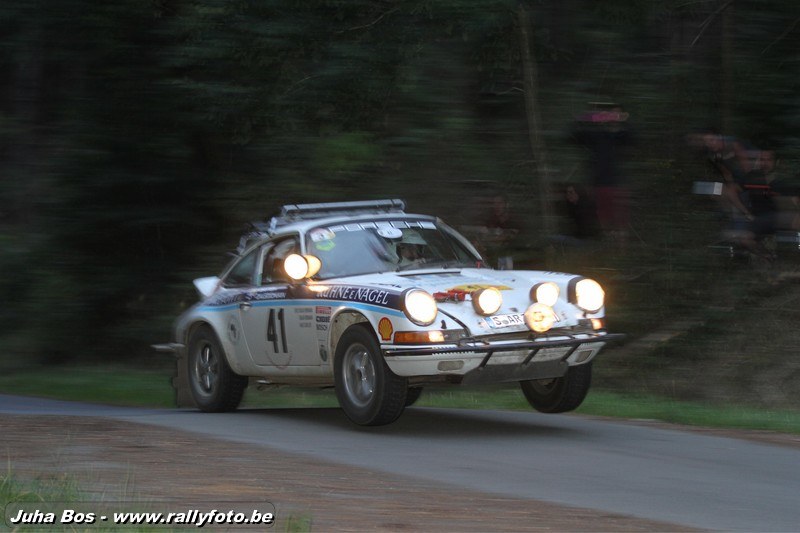 Eifel Rallye Festival 2015 041IMG_7809