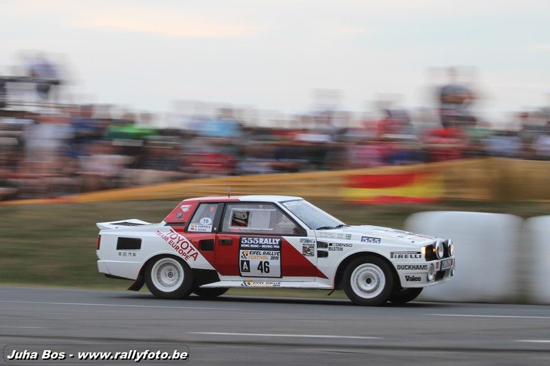 Eifel Rallye Festival 2015 046IMG_7780