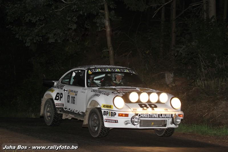 Eifel Rallye Festival 2015 116IMG_8038