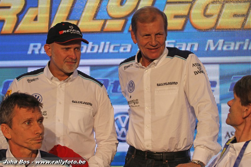 Rally Legends IMG_7318
