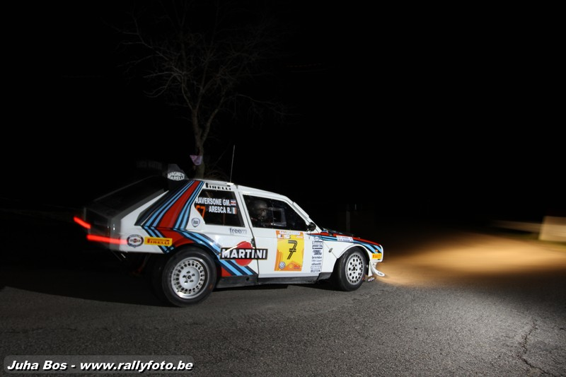 Rally Legends IMG_7487