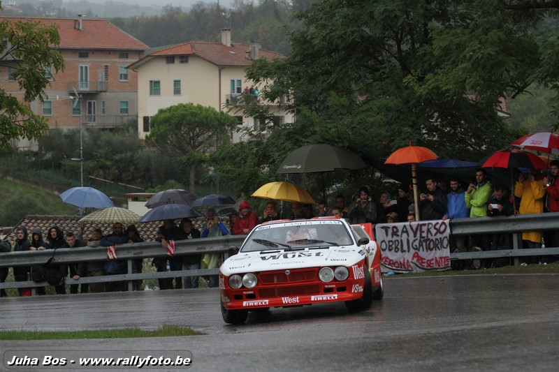 Rally Legends IMG_7900
