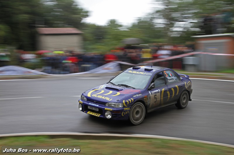 Rally Legends IMG_8737